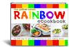 Rainbow 3D cover