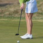 2014-04-34 -- Womens golf tournament, Spring Fling.