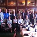 Fri, 05/09/2014 - 9:18am - Attendees to the Spring 2014 PSVillage D.C. Professional Services Executive Breakfast