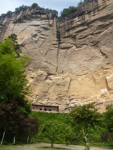 Fujian-Wuyi-Shuillandong-Dahongpao (29)