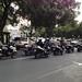 IMG 2521 Motorcycle cops