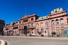 Argentina_175_Buenos_Aires