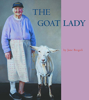 the-goat-lady