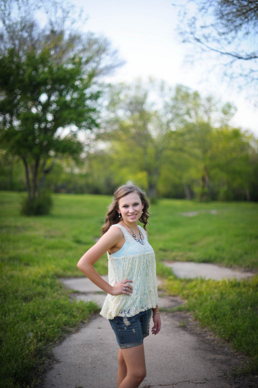 leah'sseniorpictures,april11,2014-5525