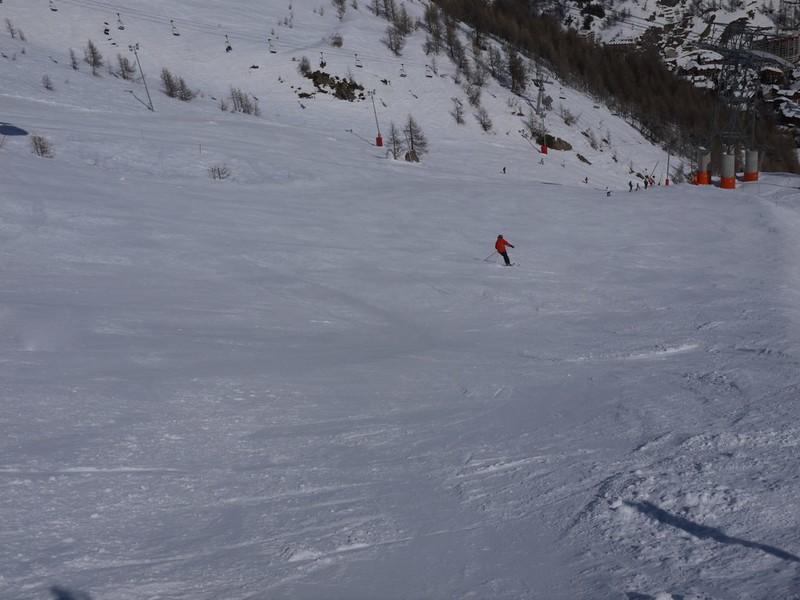 Face de Bellevarde - Val d'Isère 14073020121_f77c456164_c