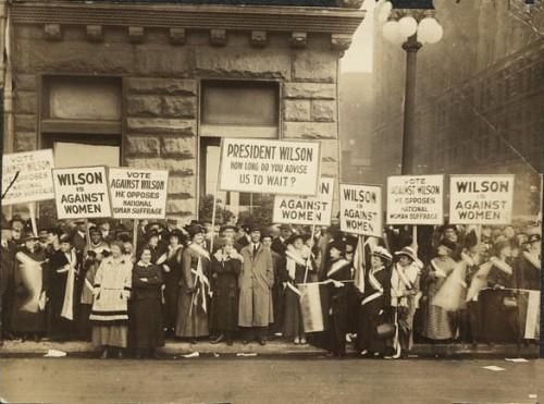 suffragette_1918