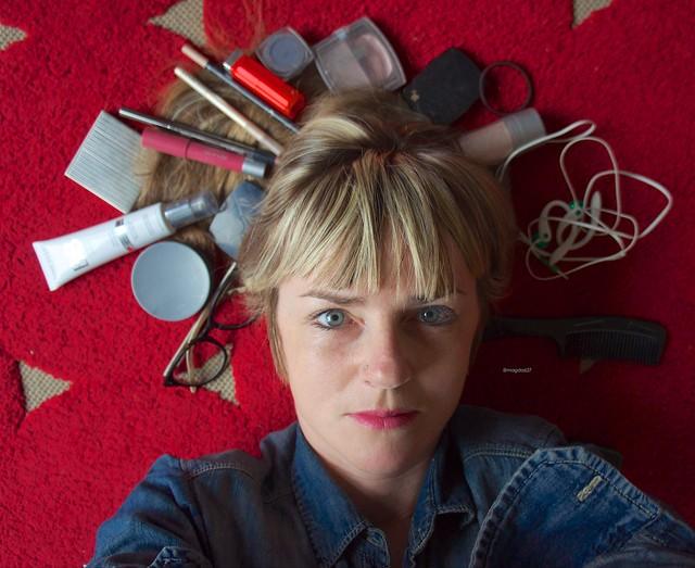 anteketborka.blogspot.com,   sac 5