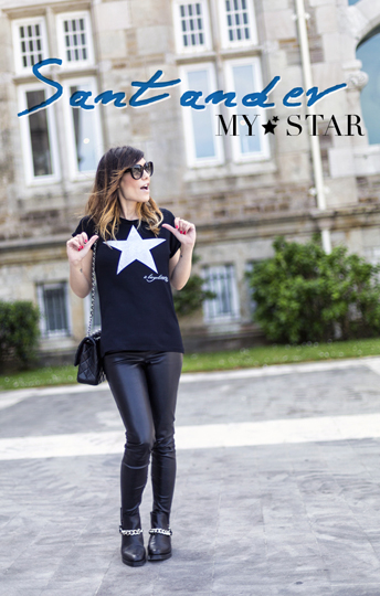 street style april outfits review barbara crespo street style fashion blogger