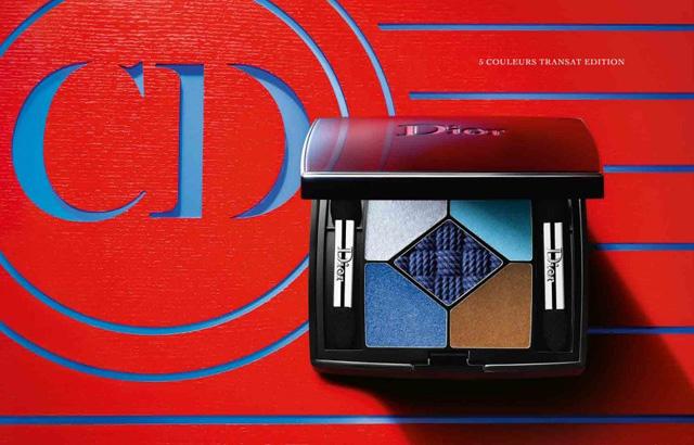 Dior-2014-Transat-1