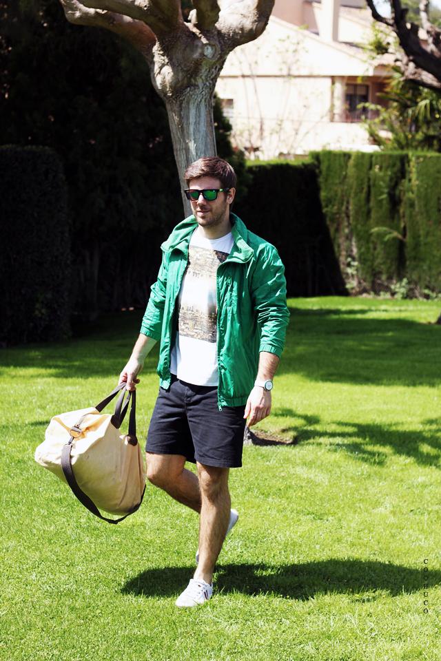 style men coohuco 2