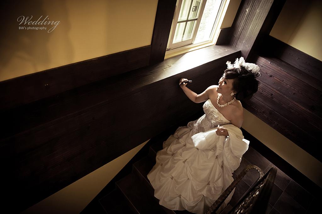 '婚禮紀錄,婚攝,台北婚攝,戶外婚禮,婚攝推薦,BrianWang39'