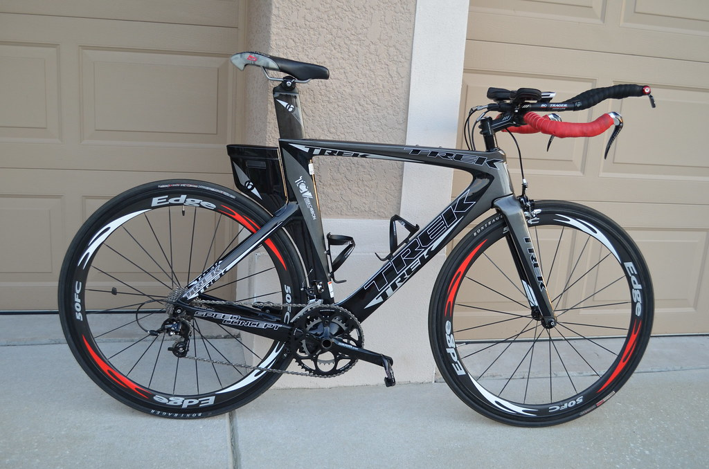 2013 trek speed concept 7.0 tampa bike trader