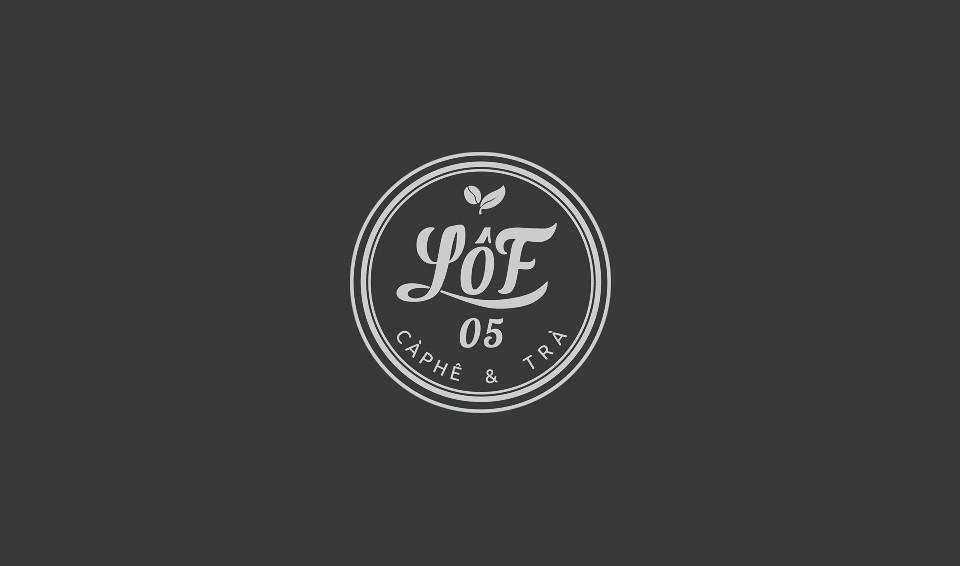 Lô F 05 logo