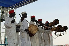 Buhari 2015 (Kano)
