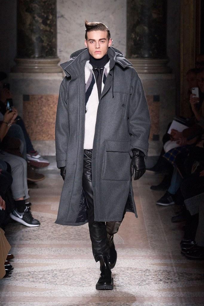 FW15 Milan Les Hommes303_Robbie Wadge(fashionising.com)