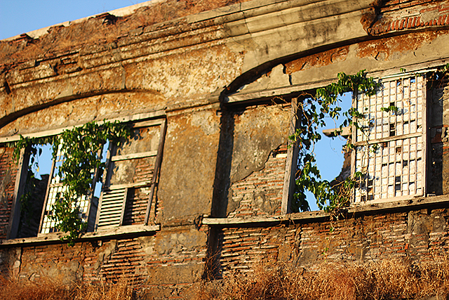 Postcards-from-Vigan_part-4_65