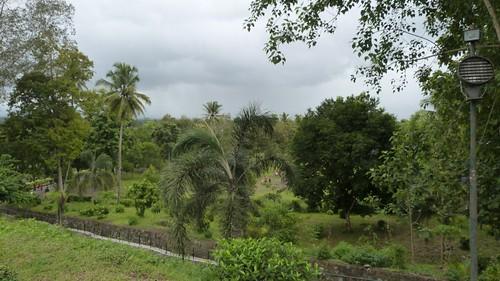 Yogyakarta-2-026