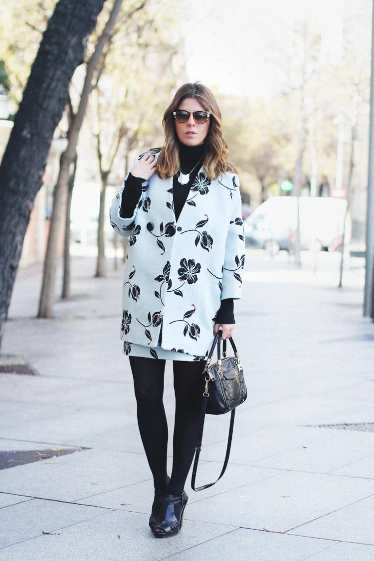 matching-prints-street-style-1