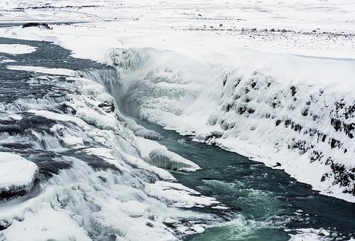 Gullfoss Iceland 438 (168)