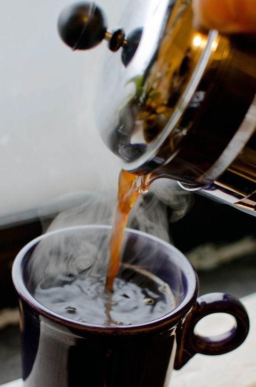 coffee624