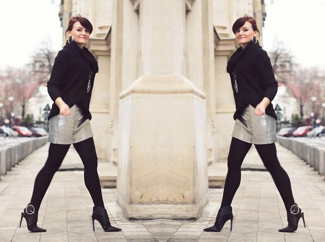 miniskirt4
