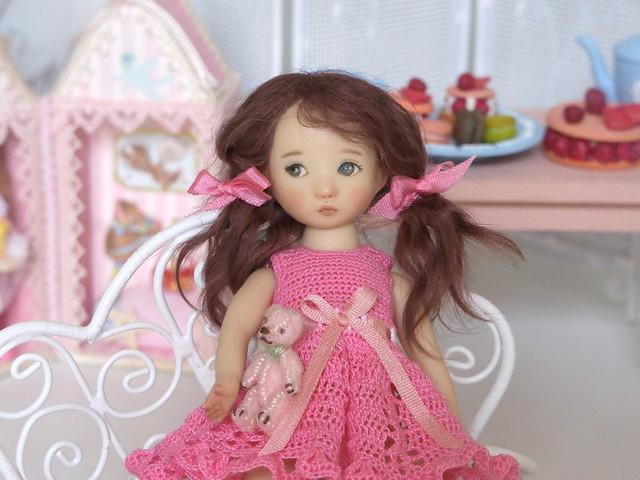Mini poupée 16365648305_a017bd2325_z