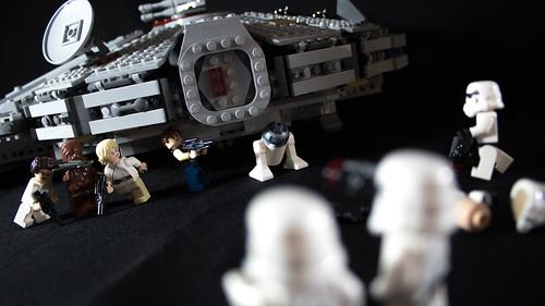 LEGO_Star_Wars_75078_20