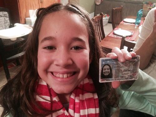 Passport2015-6