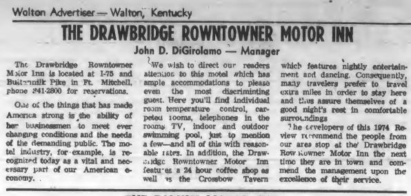 Walton Advertiser 08-01-1974