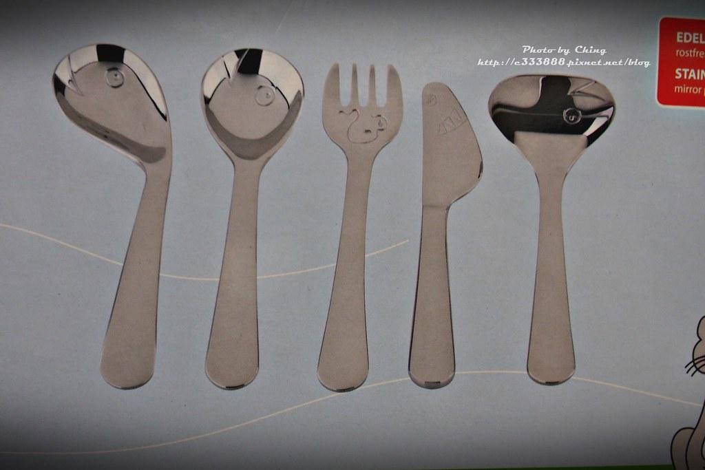 P2070238-CS-KEMEN不鏽鋼德國餐具-18-10
