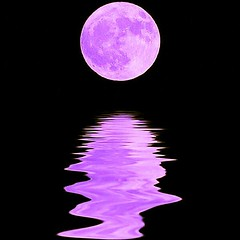 Here's another double like... My favorite color is Purple and I love anything to do with the Moon.. #night #tired #moon #goodnight #dark #knockout #sleepy #rest #sleep #bedtime #purple #pink #softgrunge #grunge #tumblr #losangeles #aesthetic #grxnge #sad
