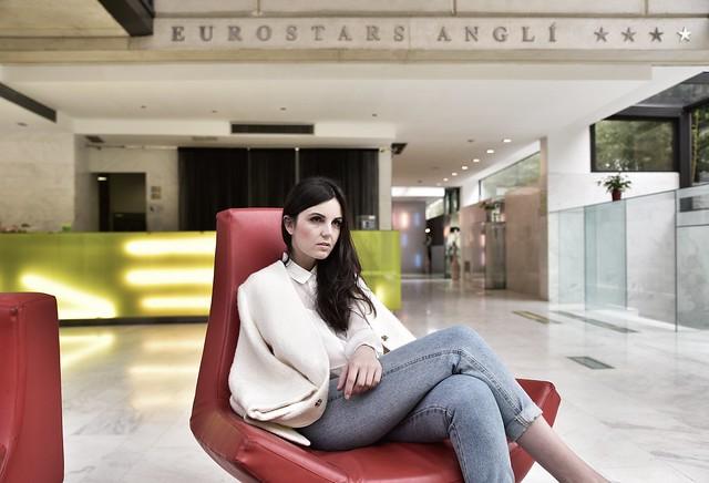 EurostarsAngli8