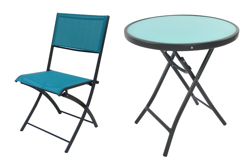 turquoise-bistro-folding-chair-table-patio-furniture-1