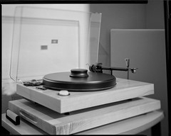 "pro-ject xperience turntable ""product shot"""