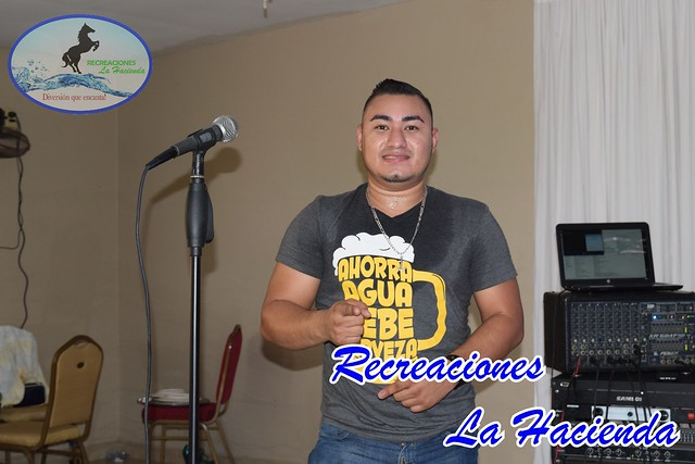 recre32