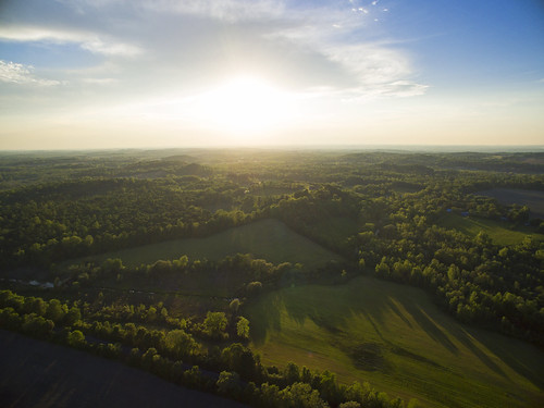 sunset summer nature rural quiet peace farm patterns farming calming peaceful calm aerial fields designs summertime aerialphotography drones 2016 phantom4 longlight dji dronephotography djiphantom3 djiphantom4