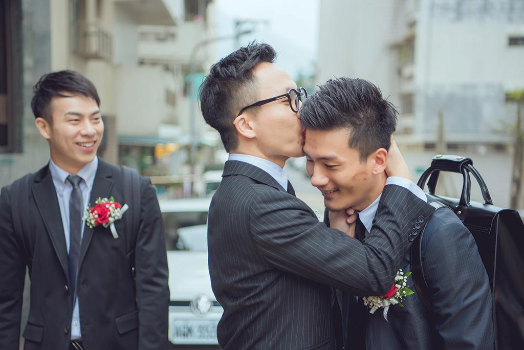 20151226北投儷禧婚禮記錄 (157)