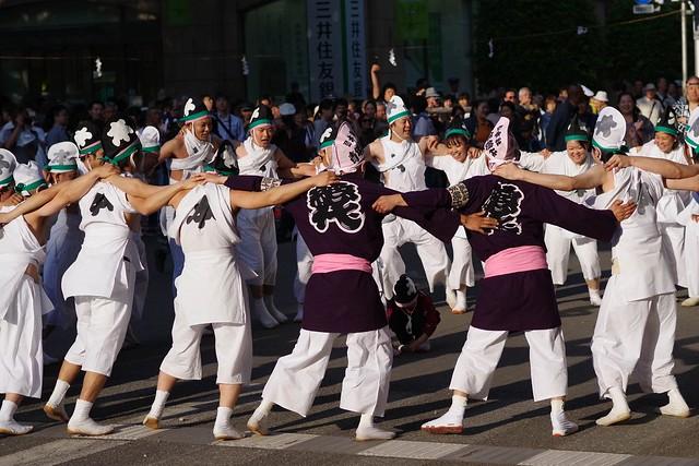 2016/05/05_府中くらやみ祭り-1