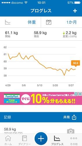 Diet2016_2mon (1)