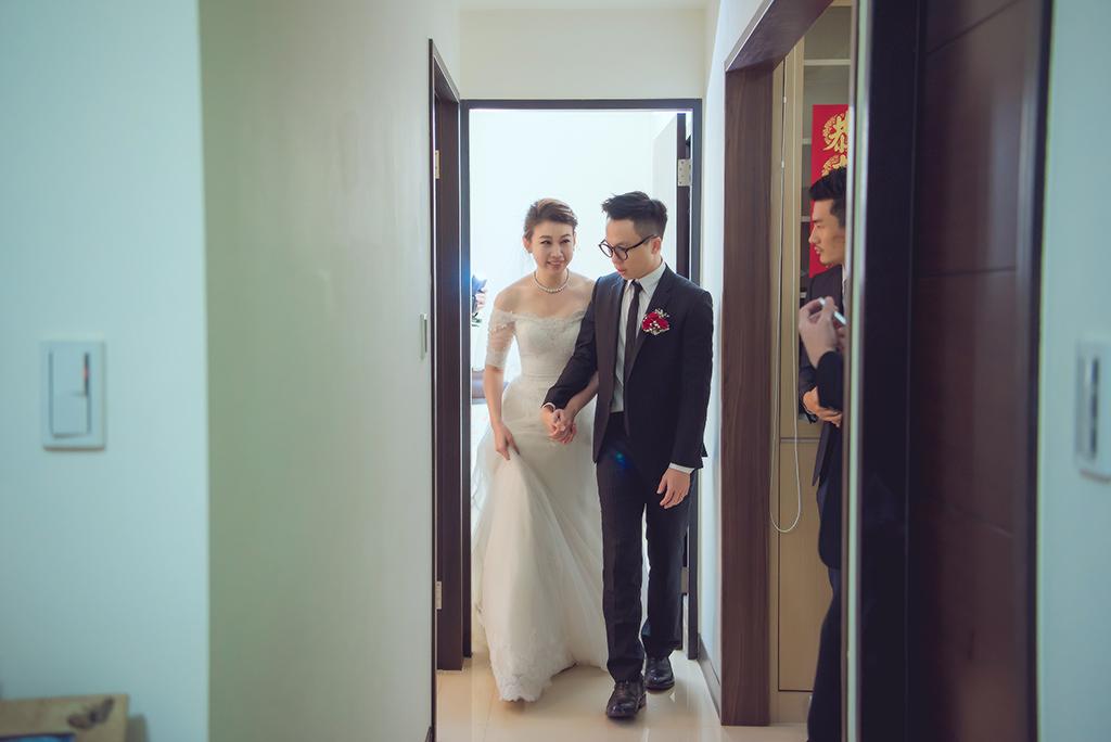 20151226北投儷禧婚禮記錄 (199)