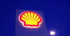 20160609-shell-oil-505854160-1200x630-e1465425334827