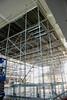 scaffolding, scaffold, superior, 215 743-2200, pa, philly, philadelphia, nj,229