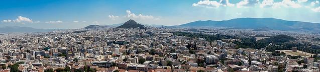 Athens-20