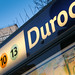 (10)(13) Duroc - Paris (France) by Meteorry