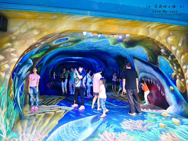 宜蘭蘇澳一日遊景點推薦祝大漁伴手禮 (36)