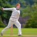 Marlborough college XI vs Cheltenham 26-6-16_006