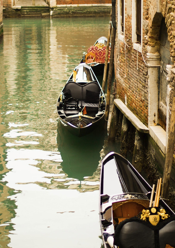 VeniceB