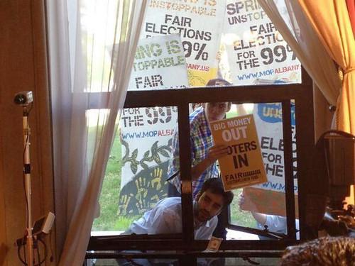 6c_Fair_Elections