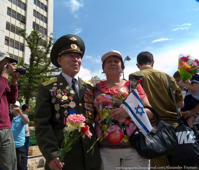 Parad Pobedy-2013-20130509-1209.jpg