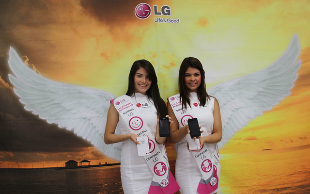 LG Zulia 2